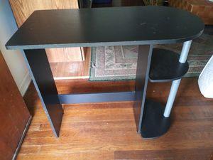 Small Desk for Sale in Decatur, GA