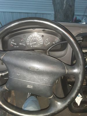 Ford ranger for Sale in Louisville, KY