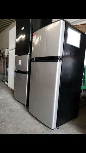 Wine cooler beverages cooler mini fridge nevera neverita frigobar freezer for Sale in Palm Beach Shores, FL