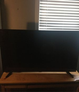 "50"" Inch smart tv for Sale in Kent, WA"