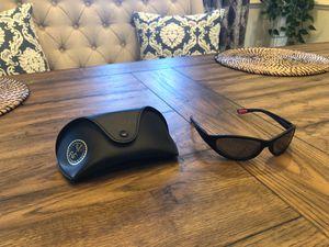 Polarized RayBan sunglass for Sale in Ashburn, VA