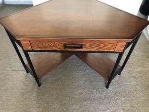 Corner computer desk. Brand new. for Sale in Poway, CA