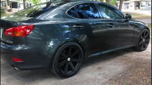 Tsw Rims for Sale in Orlando, FL