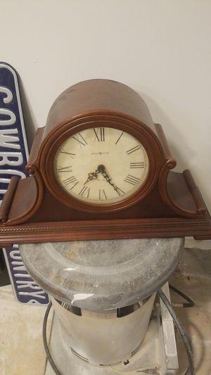 Clock for Sale in Oakton, VA