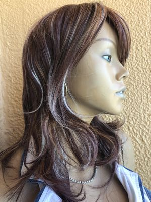New Human lace wig🤙🔥💯💯💯 for Sale in Clearwater, FL