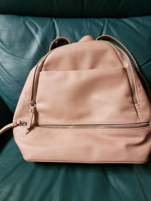 Backpack purse for Sale in Saint Charles, MO