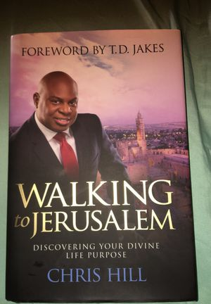 Book for Sale in Durham, NC