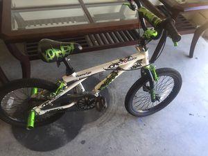 Razor 18' Green Boys Bike for Sale in Dallas, GA