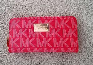 Triple A wallet for Sale in Aiea, HI