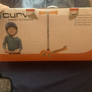 Brand New Toddler Scooter for Sale in Cleveland, OH