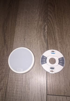 NEST THERMOSTAT for Sale in St. Louis, MO