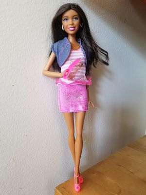 Barbie doll for Sale in Covina, CA