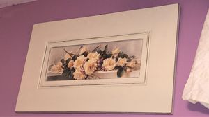 $65 painting shabby chic for Sale in Springfield, VA