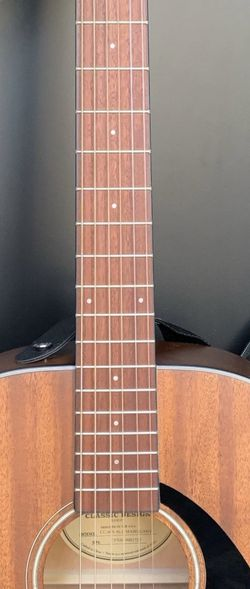 Fender Guitar (Firm On Price) /each for Sale in Anaheim,  CA