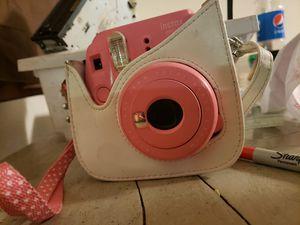 Polaroid for Sale in Rosamond, CA