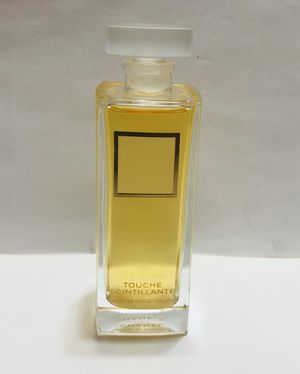 CHANEL COCO MADEMOISELLE SHIMMERING TOUCH PERFUME 1.7 OZ for Sale in Lorton, VA