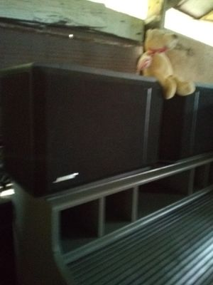 Bose 301 Series for Sale in Brooksville, FL