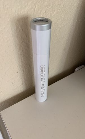 Rodan & Fields Lash Boost for Sale in Santee, CA