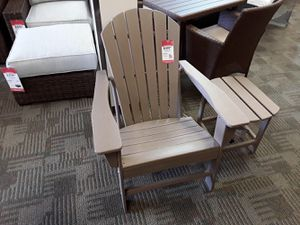 Outdoor chair for Sale in Phoenix, AZ