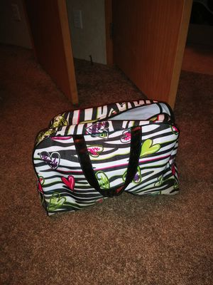 Duffle bag for Sale in Mechanicsburg, PA