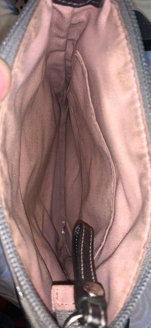 Coach purse for Sale in Aberdeen, MD
