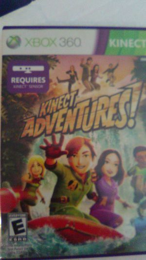 XBOX 360 game for Sale in Williamstown, WV