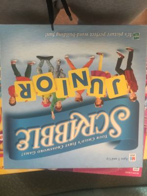 Family / Kids board games for Sale in Norwood, PA