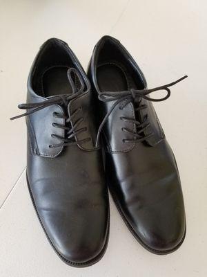 Van heusen Men's Shoes for Sale in Kenansville, FL
