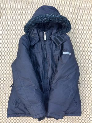 Steven Madden Parka Jacket for Sale in Orange, CA