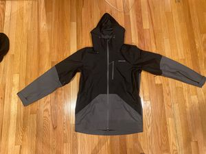 Patagonia Snowshot Jacket Men's Size M for Sale in Los Angeles, CA