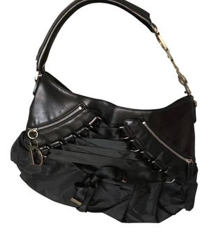 Christian Dior Corset Ballerina Purse for Sale in Snohomish, WA