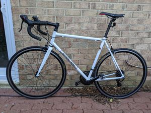 Motobecane Gran Premio 21 Speed Road Bike for Sale in Arlington, VA