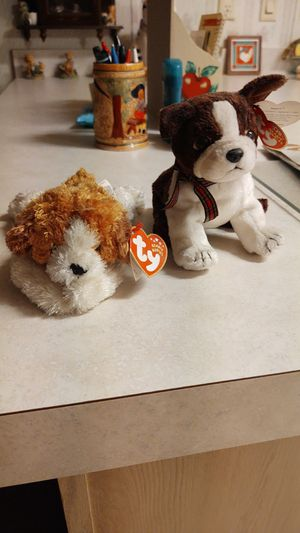 Beanie babies for Sale in Winter Haven, FL
