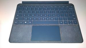 Surface Keyboard for Sale in Fort Worth, TX