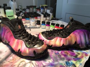 Customize ya kicks for Sale in Baltimore, MD