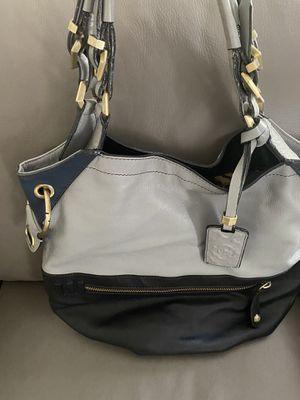 OrYany Leather Hobo for Sale in Hialeah, FL
