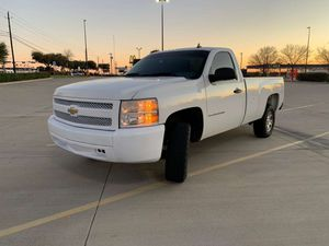 Chevy Silverado obo v8 for Sale in Greenville, TX