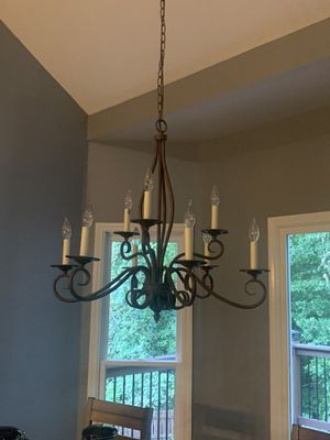 Lights for Sale in Acworth, GA