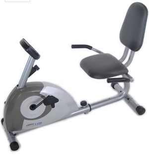 Exercise bike for Sale in Pasadena, MD