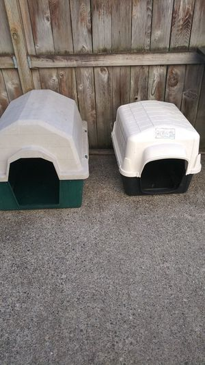 Dog houses for Sale in Auburn, WA
