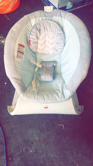 Baby swing 25$ for Sale in Compton, CA