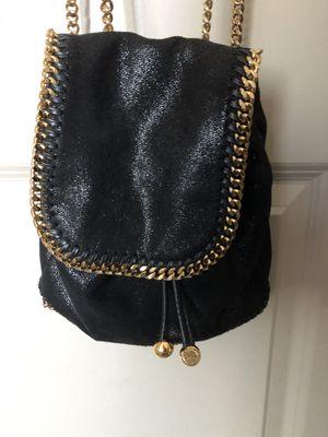 Stella McCartney Bag for Sale in Boston, MA