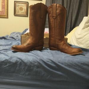 Brand New Boots For Sale Size 7 for Sale in Dallas, TX