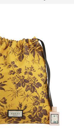 Gucci Drawstring Bag for Sale in Tukwila,  WA