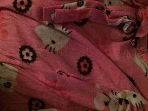Hello Kitty Snuggle for Sale in St. Louis, MO