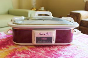 Like new Crock pot for Sale in Denver, CO