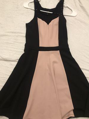 Dress for Sale in Norcross, GA