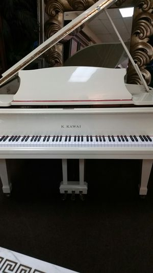 K. Kawai KG2E Baby Grand Piano for Sale in West Palm Beach, FL
