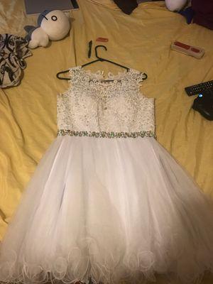 Quinceñera/Prom dress for Sale in San Bernardino, CA