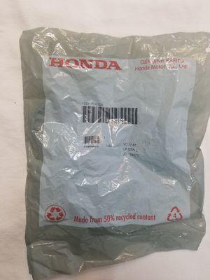 01-05 Honda Civic Valve Cover Gasket, OEM, New for Sale in Trenton, NJ